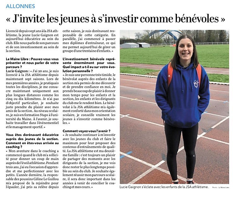 JSA_Athlétisme_-_L.Gaignon_-_Mars_2020.