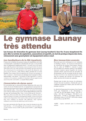 Allonnes Info - Thierry Didot - Mai 2021.png