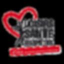 jsa-LSB-web_edited.png