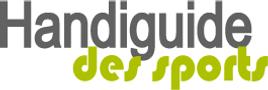 logo handiguide.png