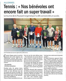 JSA Tennis - Tournoi Open 13.11.2019.jpg