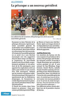 JSA Pétanque - ML 23.01.21.png