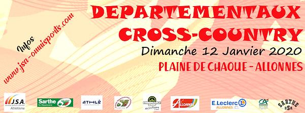 Bannière_facebook.png