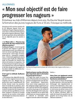 JSA Natation - G.Vaupré - 09.03.21.png