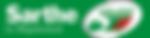 800px-Logo_Département_Sarthe_2015.svg.p