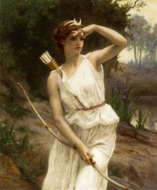 Diana_the_Huntress_-_Guillaume_Seignac.j