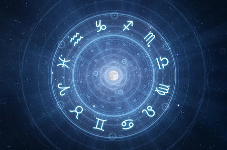the-first-zodiac-sign-you-see-is-your-ac