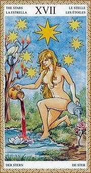 lo-scarabeo-tarot-star.jpg