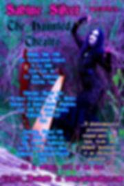 Sabine Silver Promotional Flyer.jpg