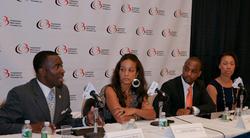 CBCF Annual Legislative Conference