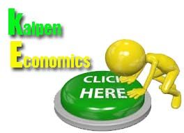 Kaplen Economics