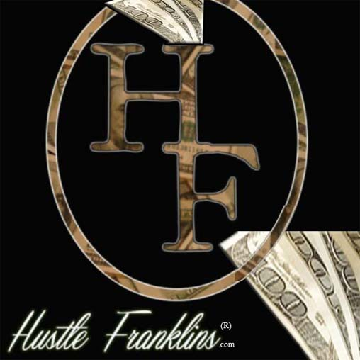 Hustle Franklins Production