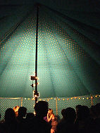 wedding, tents for hire, tents for event