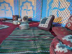 decor, tents for hire, pukka tents