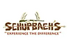 schupachs.PNG