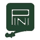 cafe-pini-logo-gruen.png