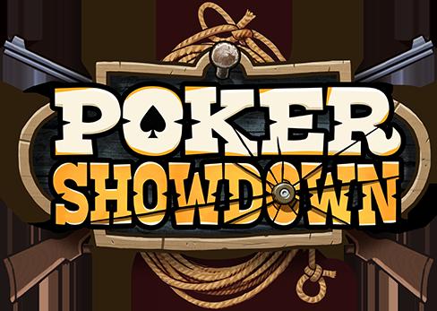 poker-showdown-title.png