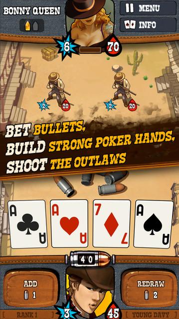 poker-showdown-store_02.jpg