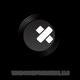 Tinker Troupe Logo (Square)