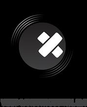 logo_tinkertroupe.png
