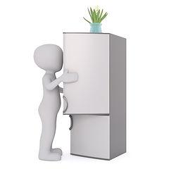 refrigerator-1889067.jpg