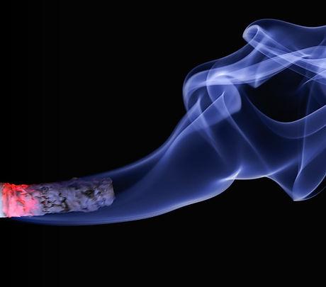 cigarette-110849.jpg