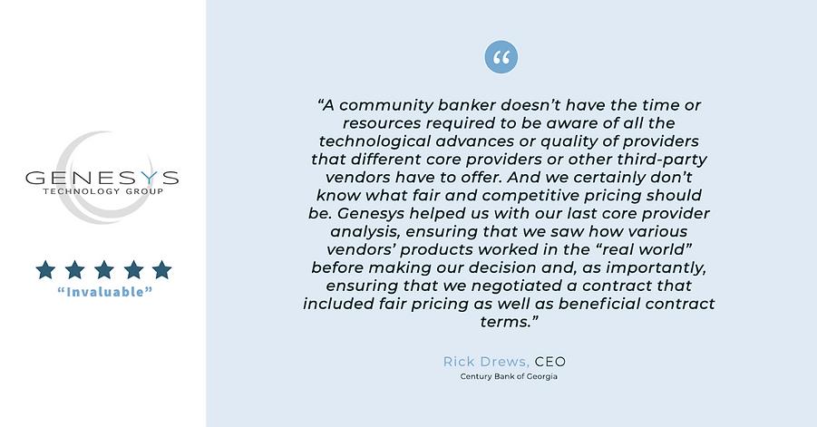 Century Bank of Georiga.png