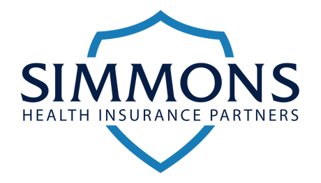 Simmons-Health-Ins-Partners-COLOR.png