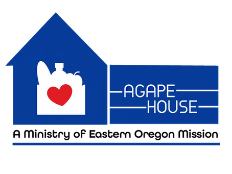 Agape House Fundraiser Results