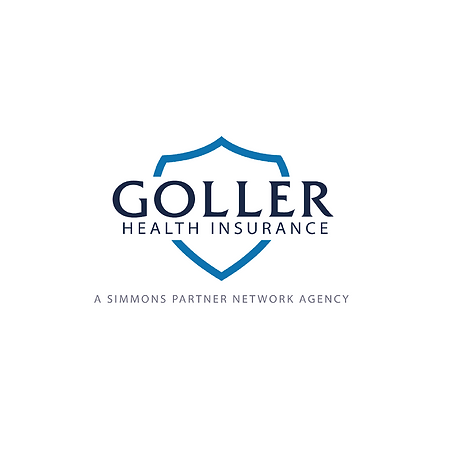 Goller Health Insurance Social Media.png