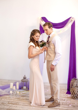 услуги фотографа на свадьбу цены