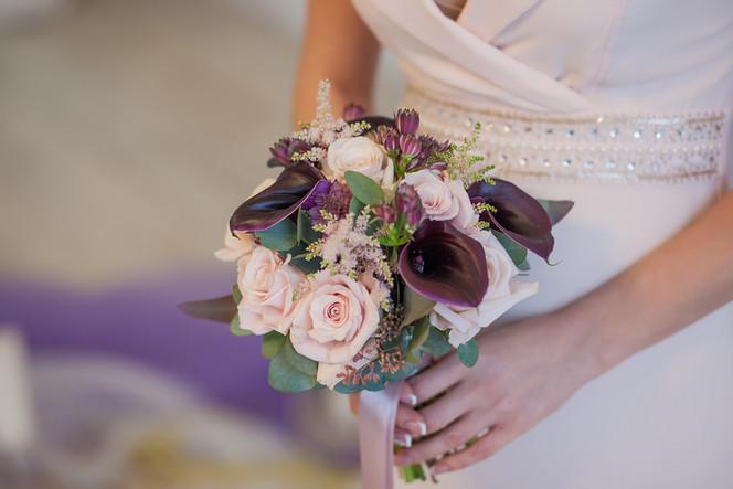 свадебный фотограф портфолио