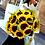 Thumbnail: Букет подсолнухов