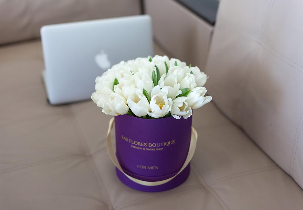 цветы для мужчины, цветочный мужской букет, букет из цветов для мужчин