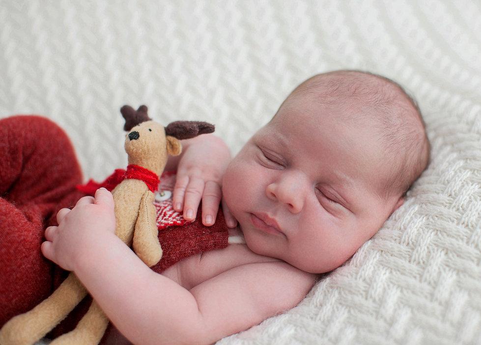 фото новорожденного цена