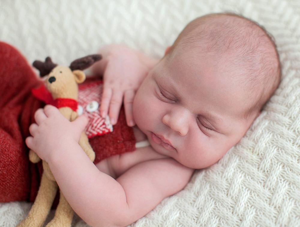 фото новорожденных, фотограф новорожденных, новорожденный фотосессия, фото новорожденного цена, фото новорожденных детей