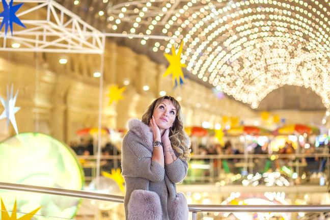 женский фотограф москвы