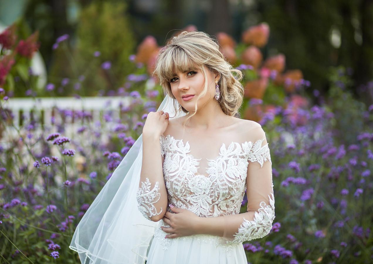 свадебный фотограф москва сайт