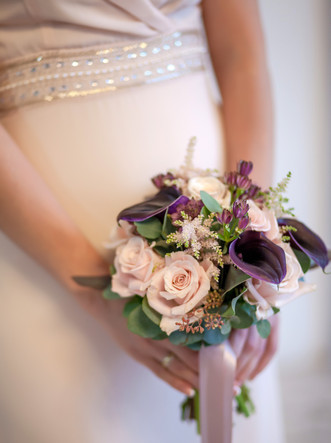 фотосъемка свадьбы цена