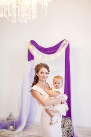 свадебная фотосъемка цена