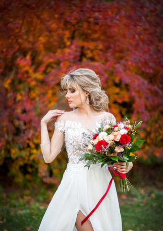 свадебный фотограф инстаграм