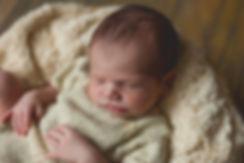 фотосессия новорожденных москва