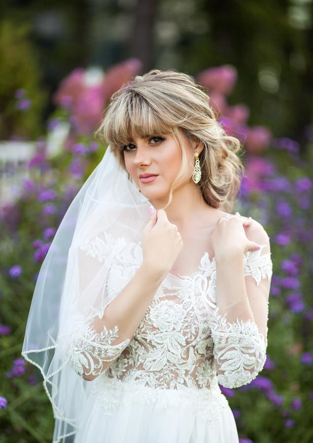 свадебный фотограф недорого
