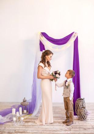 стоимость фотографа на свадьбу