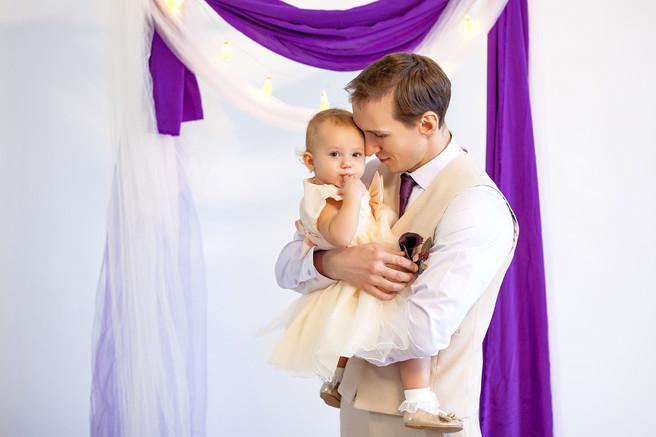 фотограф свадебный цена