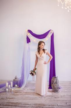 фотограф на свадьбу москва цена