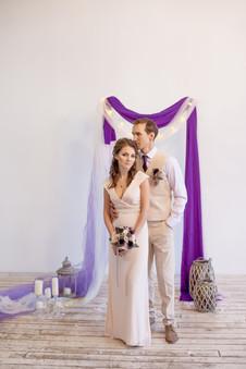 свадебная фотостудия