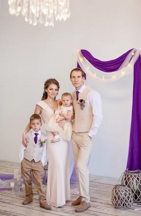 фотограф на свадьбу цены москва