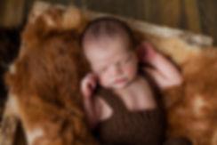 фотосессия новорожденного с выездом в подмосковье