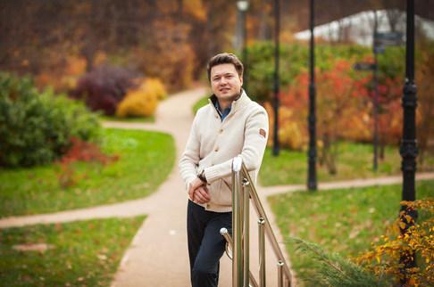 мужская фотосессия в москве недорого
